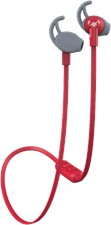 iFrogz Freerein Sport Wireless Sweat-Resistant Headphones with Mic
