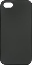 Blu Element iPhone 8 Plus/7 Plus/6S Plus/6 Plus Gel Skin Bulk Case