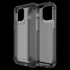 GEAR4 iPhone 12 Mini Wembley Case