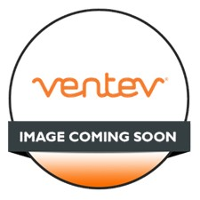 Ventev 27w Dual Usb C And Usb A Wall Charger