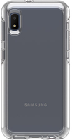 OtterBox Galaxy A10e Symmetry Case