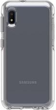 OtterBox Galaxy A10e Symmetry Case
