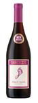 E & J Gallo Barefoot Cellars Pinot Noir 750ml