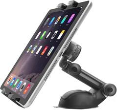 iOttie Easy Smart Tap 2 Universal Mount