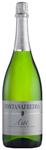 Philippe Dandurand Wines Fontanafredda Asti DOCG 1500ml
