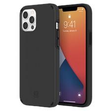 Incipio iPhone 12 Pro Max Duo Case