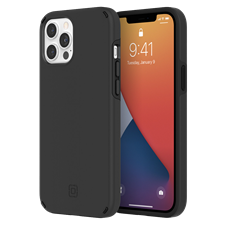 Incipio iPhone 12 Pro Max Duo Case