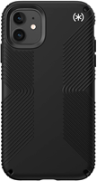 Speck Presidio2 Grip Case For Apple iPhone 11