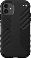 Speck Presidio2 Grip Case For Apple iPhone 11