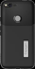 Spigen Google Pixel XL Slim Armor Case