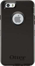 OtterBox iPhone 6/6s Defender Case