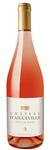 Doug Reichel Wine D'Aigueville Rose Cotes Du Rhone 750ml