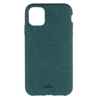 Pela Eco Friendly Case For Apple Iphone 11 Pro Max