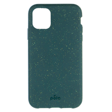 Pela Eco Friendly Case For Apple Iphone 11 Pro Max