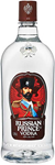 Bacardi Canada Fbm Russian Prince 1750ml
