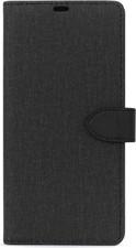 Blu Element Galaxy Note10+ 2 in 1 Folio