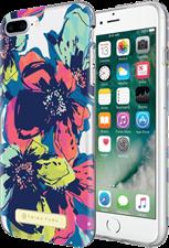 Incipio iPhone 7 Plus Trina Turk Translucent Case