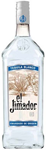 Brown-Forman El Jimador Blanco 750ml