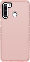 Nimbus9 Galaxy A21 Vantage Case
