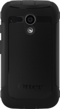 OtterBox Moto G Defender Case