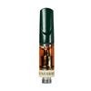 Product image of Pure Sun CBD Full Spectrum - Pure SunFarms - 510 Cartridge