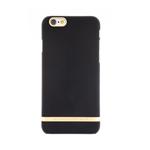 Richmond & Finch iPhone 6/6s Satin Case
