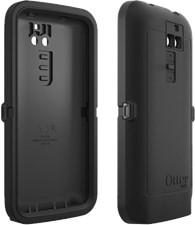 OtterBox LG G2 Defender Case