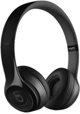 Beats by Dr. Dre Solo3 Wireless Headphone