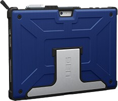 UAG Microsoft Surface Pro 6/Pro 5/Pro 4 (2017) Metropolis Case