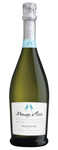 Philippe Dandurand Wines Menage A Trois Prosecco DOC 750ml
