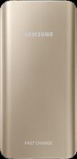 Samsung AFC Battery Pack