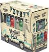 Muskoka Brewery Muskoka Venture Pack 4260ml