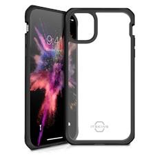 ITSKINS iPhone 11 Pro Hybrid Solid Case