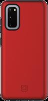 Incipio Galaxy S20 Dualpro Case