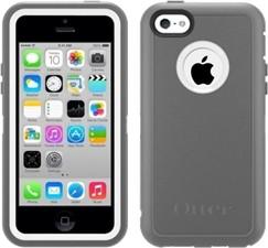 OtterBox iPhone 5c Defender