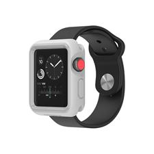 OtterBox Apple Watch Series 3 Exo Edge Case 38mm