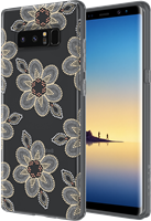 Incipio Galaxy Note8 Design Case