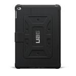 Urban Armor Gear Folio iPad Air 2 Black/Black