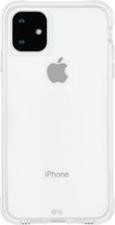 CaseMate iPhone 11 Tough Clear Case