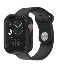 OtterBox Apple Watch Series 4/5 Exo Edge Case 40mm