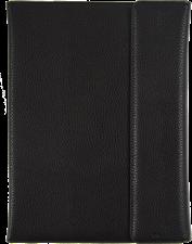 CaseMate iPad Pro 11 Venture Folio