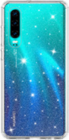CaseMate Huawei P30 Sheer Crystal Case