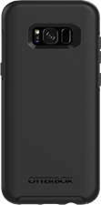 OtterBox Galaxy S8+ Symmetry Case