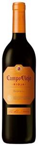 Corby Spirit & Wine Campo Viejo Reserva DOC 750ml