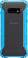 Element Case Galaxy S10e Rally Case