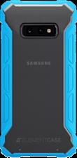 Element Case Galaxy S10e Rally Case