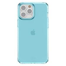 ITSKINS - Spectrum Clear Case - iPhone 13 Mini / 12 Mini