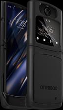 OtterBox Motorola Razr Symmetry Flex Case