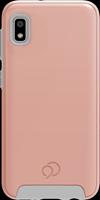 Nimbus9 Galaxy A10e Cirrus 2 Case