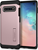 Spigen Galaxy S10 Slim Armor Case